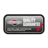 Briggs & Stratton Qualitätsgarantie