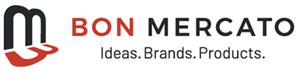 Bon Mercato GmbH